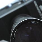 16mm cam 1